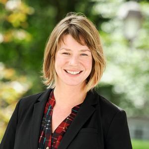 Rebecca Loescher