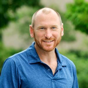 Stephen Schillinger