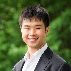 Jonah Yuen