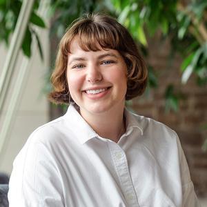 Martha Redmond '18