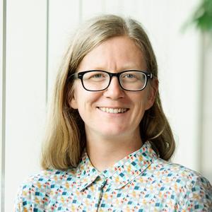 Stina Soderling