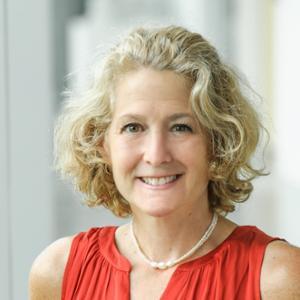 Nancy Huckaby