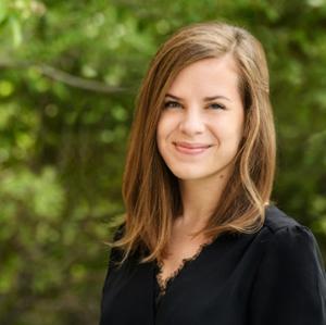 Sarah Griffis