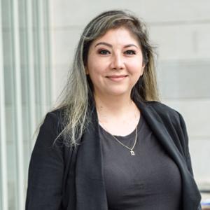 Brisa Núñez García
