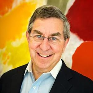 Michael Shapiro '71