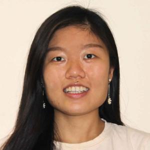 Woei Wei Koay