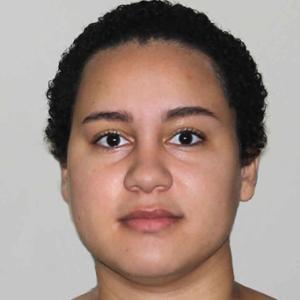 Natasha Colón Hernández