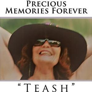 <em>Precious Memories Forever</em>
