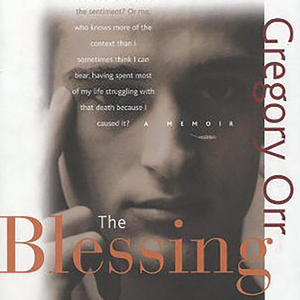 <em>The Blessing</em>