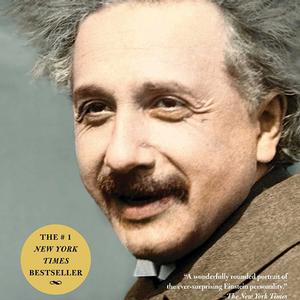 <em>Einstein: His Life and Universe</em>