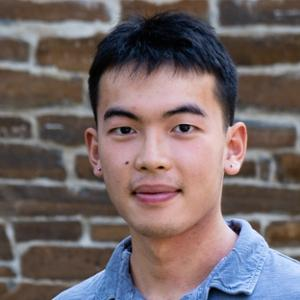 Allen Cao