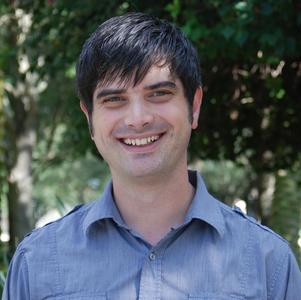 Daniel Collette