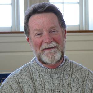 John Croghan