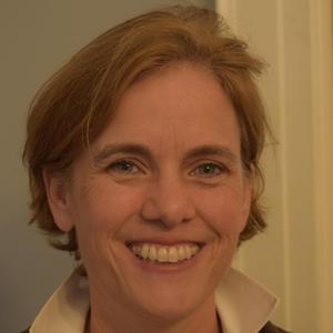 Margaret Bratton Schilling '91