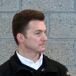 Steve Stemkoski