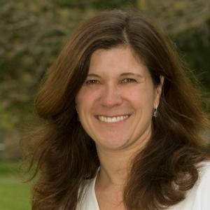 Katherine Winn Boyer '93