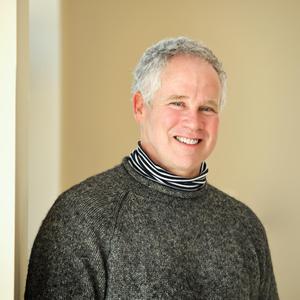 Jeff McArn