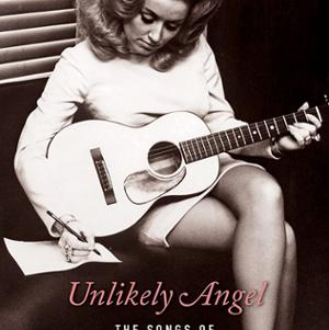 <em>Unlikely Angel – The Songs of Dolly Parton</em>
