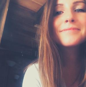 Samantha Donaldson