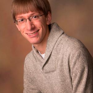 Tyler Hruby