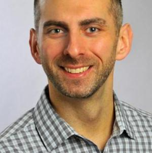 Jason Quatrino