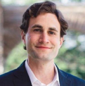 Zack Schuman