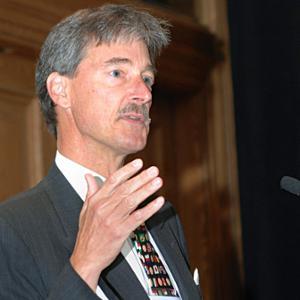 Michael Klosson