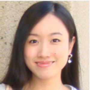 Xinyang Li