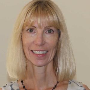 Lorna Boyer Chase