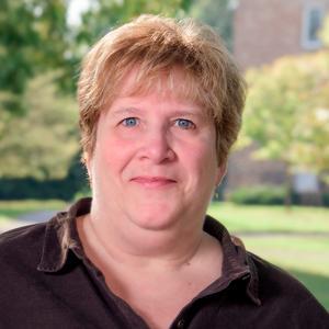 Lynn Mayo
