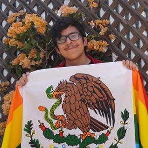 Alex Medina
