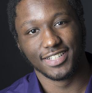 Miquon Jackson