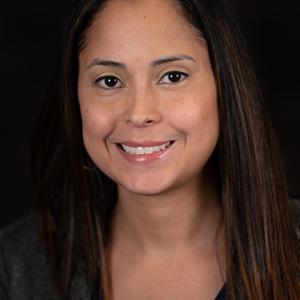 Natalie Sanchez '07