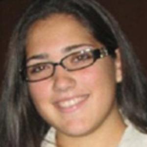 Gabriella Pico