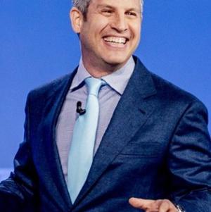 Greg Schwartz '94