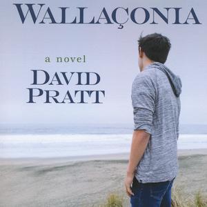 <em>Wallaçonia</em>