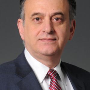 Imad Qasim '79