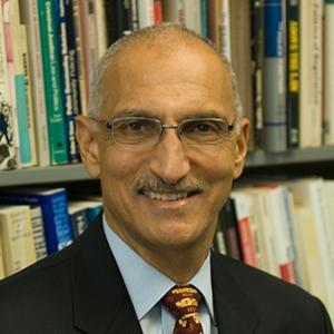 Frank Anechiarico