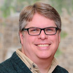 Reid Larson