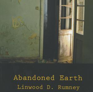 <em>Abandoned Earth</em>