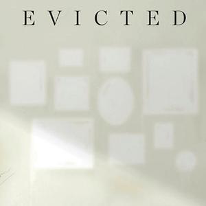 <em>Evicted</em> by Matthew Desmond