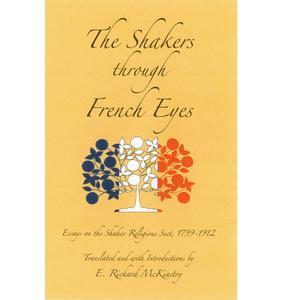 <em>The Shakers through French Eyes</em>