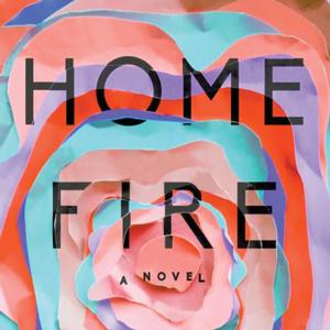 <em>Home Fire</em>