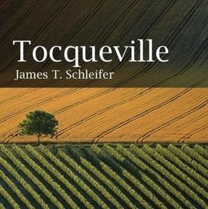 <em>Tocqueville</em>