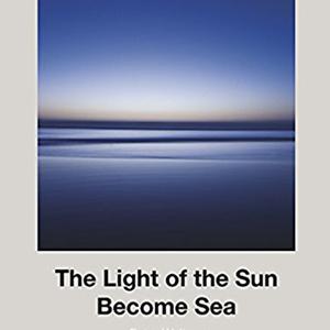 <em>The Light of the Sun Become Sea</em>