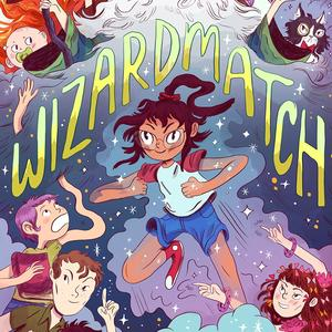 <em>Wizardmatch</em>