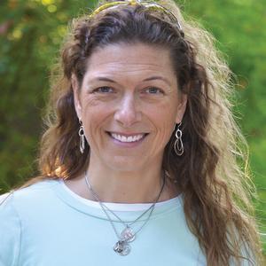 Lisa M. Baker