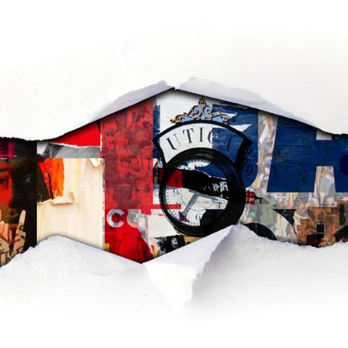 banner - Crafting Criminal Justice Reform