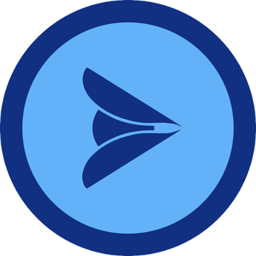 ALEX Advisor icon