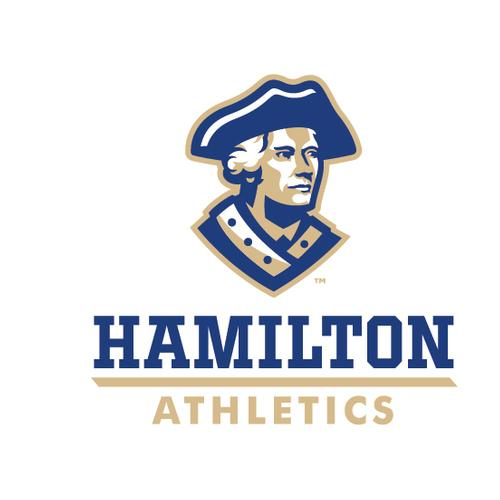Alexander Hamilton Athletics